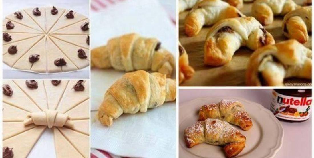12 recettes à la fois faciles et délicieuses pour les gourmets paresseux