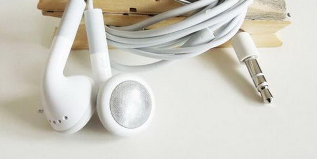 Comment ranger vos écouteurs de téléphone pour les protéger