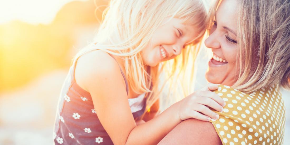 5 phrases géniales à répéter à vos enfants pour qu'ils vous écoutent instantanément!