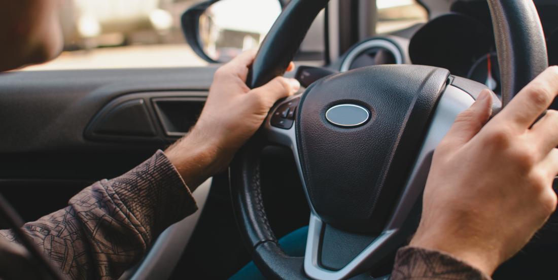 10 choses que vous ne vous devriez jamais faire à votre voiture