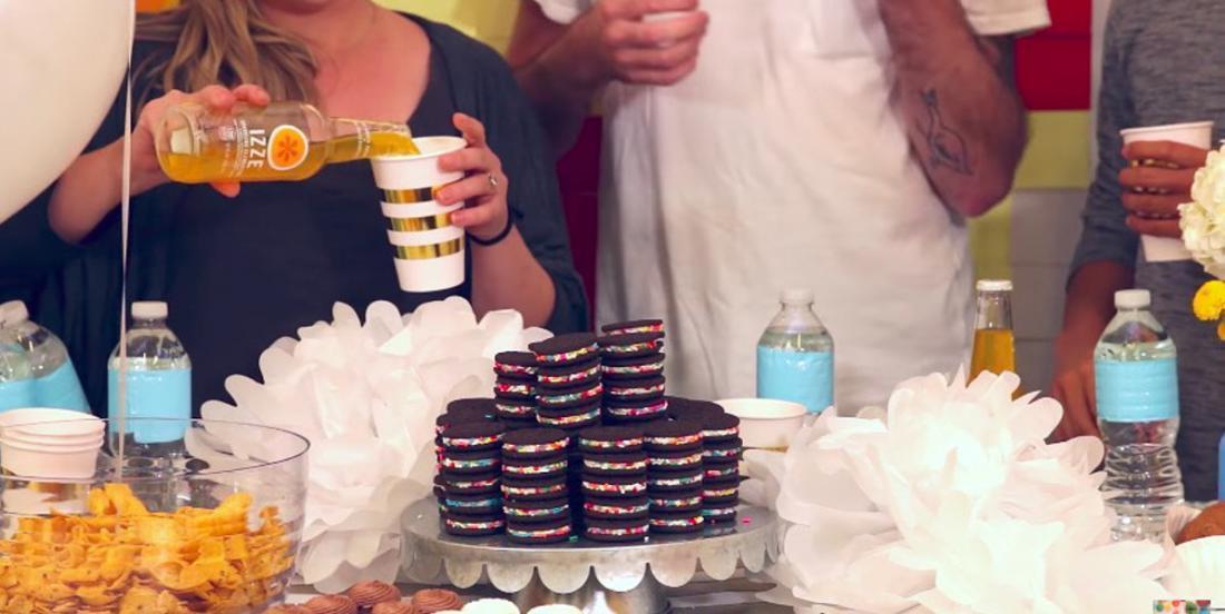 11 bonnes astuces pour décorer une fête avec un petit budget!