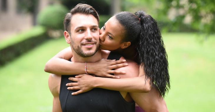 9 choses que les couples les plus heureux font l'un pour l'autre sans qu'on ne leur demande