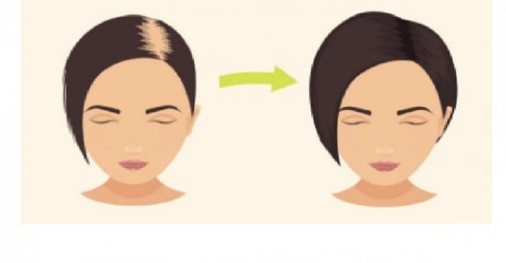 Saviez-vous que le bicarbonate de soude pouvait également vous être utile dans votre routine beauté?