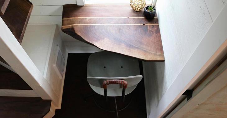 15 idées pour décorer avec du bois rustique