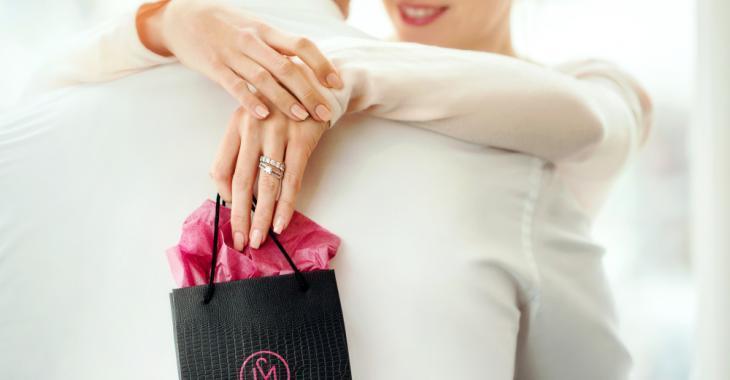 Une Saint-Valentin exceptionnelle avec des bijoux abordables