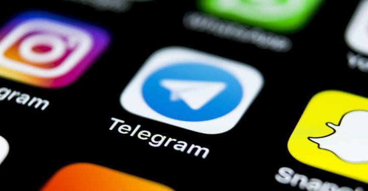 8 applications que vous devriez supprimer de votre téléphone dès maintenant